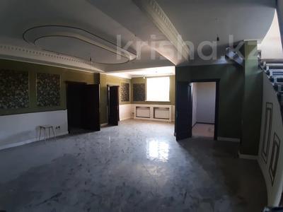 6-комнатный дом, 446 м², 100 сот., Газиева 10 за 170 млн 〒 в Талгаре — фото 37