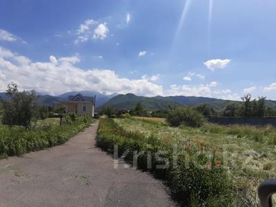 6-комнатный дом, 446 м², 100 сот., Газиева 10 за 170 млн 〒 в Талгаре — фото 40