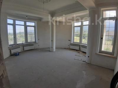 6-комнатный дом, 446 м², 100 сот., Газиева 10 за 170 млн 〒 в Талгаре — фото 41