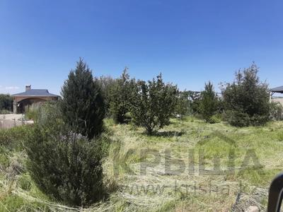 6-комнатный дом, 446 м², 100 сот., Газиева 10 за 170 млн 〒 в Талгаре — фото 43