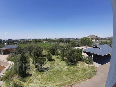 6-комнатный дом, 446 м², 100 сот., Газиева 10 за 170 млн 〒 в Талгаре — фото 45