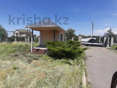6-комнатный дом, 446 м², 100 сот., Газиева 10 за 170 млн 〒 в Талгаре — фото 46