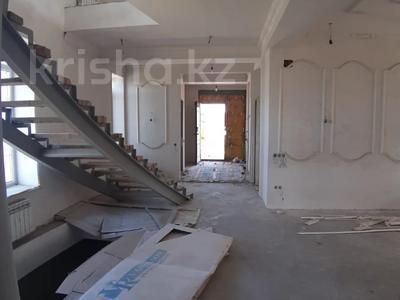 6-комнатный дом, 446 м², 100 сот., Газиева 10 за 170 млн 〒 в Талгаре — фото 48