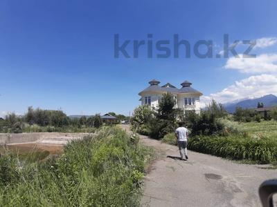 6-комнатный дом, 446 м², 100 сот., Газиева 10 за 170 млн 〒 в Талгаре — фото 49