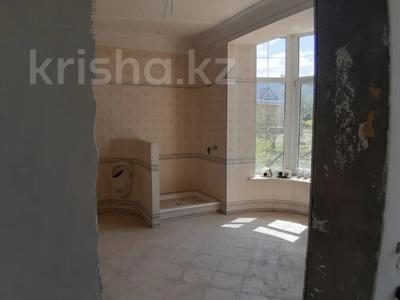 6-комнатный дом, 446 м², 100 сот., Газиева 10 за 170 млн 〒 в Талгаре — фото 5