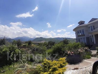 6-комнатный дом, 446 м², 100 сот., Газиева 10 за 170 млн 〒 в Талгаре — фото 50