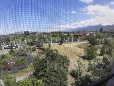 6-комнатный дом, 446 м², 100 сот., Газиева 10 за 170 млн 〒 в Талгаре — фото 51