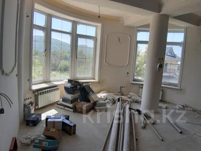 6-комнатный дом, 446 м², 100 сот., Газиева 10 за 170 млн 〒 в Талгаре — фото 52