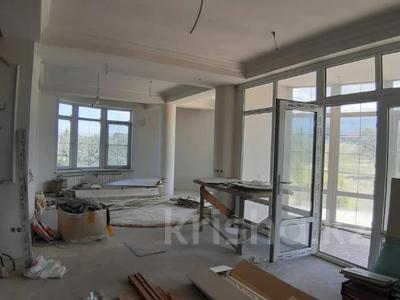 6-комнатный дом, 446 м², 100 сот., Газиева 10 за 170 млн 〒 в Талгаре — фото 54