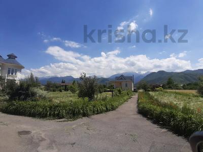 6-комнатный дом, 446 м², 100 сот., Газиева 10 за 170 млн 〒 в Талгаре — фото 55