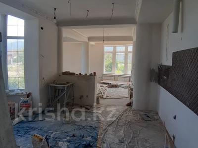 6-комнатный дом, 446 м², 100 сот., Газиева 10 за 170 млн 〒 в Талгаре — фото 8