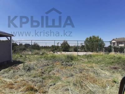 6-комнатный дом, 446 м², 100 сот., Газиева 10 за 170 млн 〒 в Талгаре — фото 9