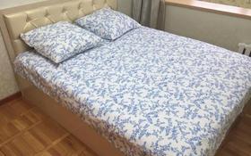 2-комнатная квартира, 51 м², 2/9 этаж посуточно, Гоголя 75 — Назарбаева за 11 000 〒 в Алматы