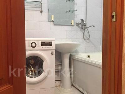 2-комнатная квартира, 51 м², 2/9 этаж посуточно, Гоголя 75 — Назарбаева за 10 000 〒 в Алматы — фото 10