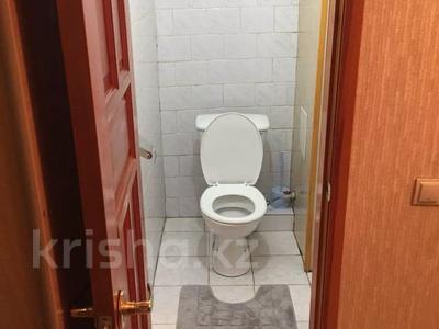 2-комнатная квартира, 51 м², 2/9 этаж посуточно, Гоголя 75 — Назарбаева за 10 000 〒 в Алматы — фото 11