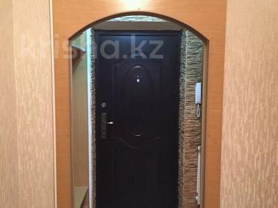 2-комнатная квартира, 51 м², 2/9 этаж посуточно, Гоголя 75 — Назарбаева за 10 000 〒 в Алматы — фото 12