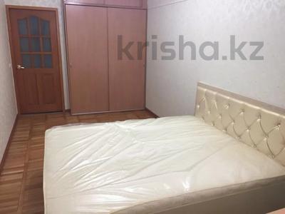 2-комнатная квартира, 51 м², 2/9 этаж посуточно, Гоголя 75 — Назарбаева за 10 000 〒 в Алматы — фото 3