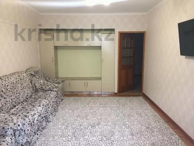 2-комнатная квартира, 51 м², 2/9 этаж посуточно, Гоголя 75 — Назарбаева за 10 000 〒 в Алматы — фото 4