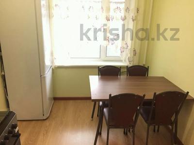 2-комнатная квартира, 51 м², 2/9 этаж посуточно, Гоголя 75 — Назарбаева за 10 000 〒 в Алматы — фото 6