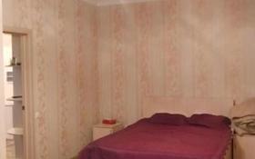 3-комнатная квартира, 130 м², 13/16 этаж помесячно, Мангилик Ел 17 — Алматы за 210 000 〒 в Нур-Султане (Астана), Есиль р-н