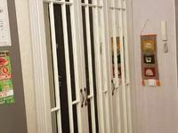 1-комнатная квартира, 50.7 м², 3/18 этаж, Куйши Дины 22 — Жанайдара Жирентаева за 16.5 млн 〒 в Нур-Султане (Астане), Алматы р-н