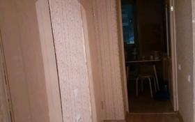 2-комнатная квартира, 49.5 м², 3/5 этаж, Юбилейный 40 за 16 млн 〒 в Кокшетау