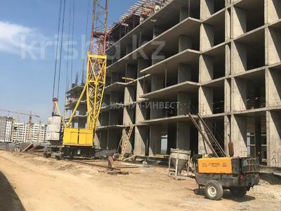 2-комнатная квартира, 66.46 м², 5/10 этаж, Нажимеденова за ~ 15.9 млн 〒 в Нур-Султане (Астана), Алматы р-н — фото 14