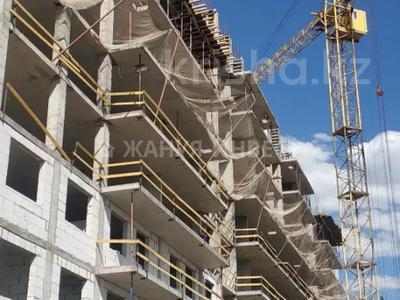 2-комнатная квартира, 66.46 м², 5/10 этаж, Нажимеденова за ~ 15.9 млн 〒 в Нур-Султане (Астана), Алматы р-н — фото 9