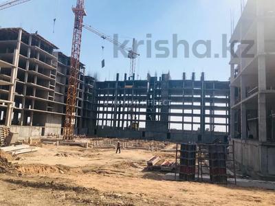 2-комнатная квартира, 66.46 м², 5/10 этаж, Нажимеденова за ~ 15.9 млн 〒 в Нур-Султане (Астана), Алматы р-н — фото 11