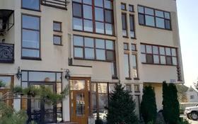 4-комнатная квартира, 240 м², 2/3 этаж, улица Мусабаева за 100 млн 〒 в Алматы