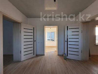 3-комнатный дом, 80 м², 8 сот., мкр Достык Гулдерай за 9 млн 〒 в Шымкенте, Каратауский р-н