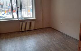 2-комнатная квартира, 60 м², 1/1 этаж помесячно, улица Ломова 179/4 за 70 000 〒 в Павлодаре