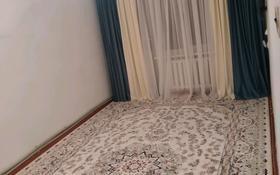 3-комнатная квартира, 62.7 м², 2/2 этаж, Титов,жетикол кошеси 16/6 б за 4 млн 〒 в