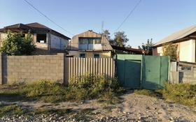 1-комнатный дом, 42 м², 15 сот., улица Пушкина 34 — Женіс за 5 млн 〒 в Талдыкоргане