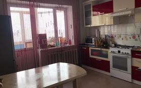 3-комнатная квартира, 86 м², 2/5 этаж, 6 мкр 25/1 за 29.5 млн 〒 в Талдыкоргане
