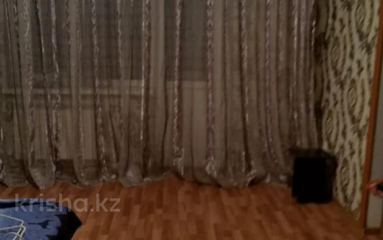 2-комнатная квартира, 48 м², 2/5 этаж, Гаухар Ана 86 за 11.8 млн 〒 в Талдыкоргане