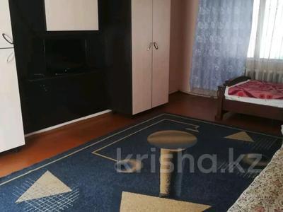 3 комнаты, 80 м², мкр Айгерим-1 188 за 75 000 〒 в Алматы, Алатауский р-н