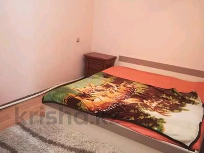 3 комнаты, 80 м², мкр Айгерим-1 188 за 75 000 〒 в Алматы, Алатауский р-н — фото 6