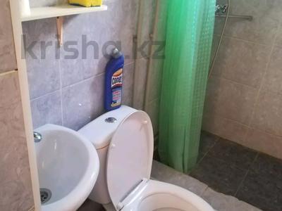 3 комнаты, 80 м², мкр Айгерим-1 188 за 75 000 〒 в Алматы, Алатауский р-н — фото 8