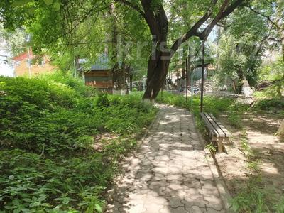 7-комнатный дом, 380 м², 14 сот., мкр Кайрат, Рыскулова 7 за 80 млн 〒 в Алматы, Турксибский р-н — фото 57