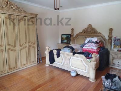 7-комнатный дом, 380 м², 14 сот., мкр Кайрат, Рыскулова 7 за 80 млн 〒 в Алматы, Турксибский р-н — фото 24
