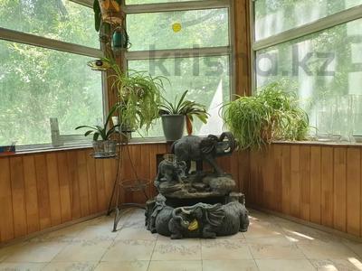 7-комнатный дом, 380 м², 14 сот., мкр Кайрат, Рыскулова 7 за 80 млн 〒 в Алматы, Турксибский р-н — фото 26
