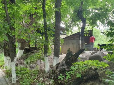 7-комнатный дом, 380 м², 14 сот., мкр Кайрат, Рыскулова 7 за 80 млн 〒 в Алматы, Турксибский р-н — фото 69