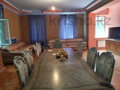 7-комнатный дом, 380 м², 14 сот., мкр Кайрат, Рыскулова 7 за 80 млн 〒 в Алматы, Турксибский р-н — фото 44