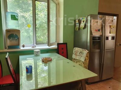 7-комнатный дом, 380 м², 14 сот., мкр Кайрат, Рыскулова 7 за 80 млн 〒 в Алматы, Турксибский р-н — фото 47