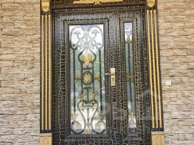 7-комнатный дом, 380 м², 14 сот., мкр Кайрат, Рыскулова 7 за 80 млн 〒 в Алматы, Турксибский р-н — фото 51