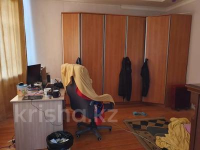 7-комнатный дом, 380 м², 14 сот., мкр Кайрат, Рыскулова 7 за 80 млн 〒 в Алматы, Турксибский р-н — фото 54