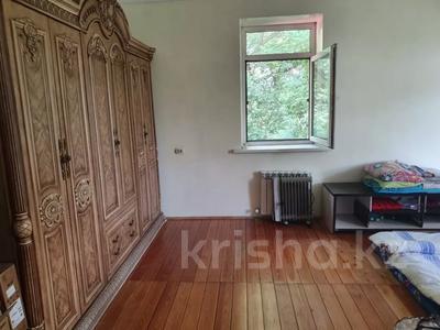 7-комнатный дом, 380 м², 14 сот., мкр Кайрат, Рыскулова 7 за 80 млн 〒 в Алматы, Турксибский р-н — фото 46