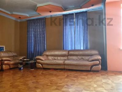 7-комнатный дом, 380 м², 14 сот., мкр Кайрат, Рыскулова 7 за 80 млн 〒 в Алматы, Турксибский р-н — фото 49