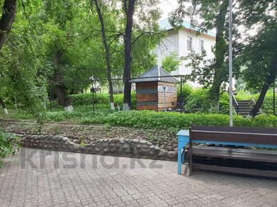 7-комнатный дом, 380 м², 14 сот., мкр Кайрат, Рыскулова 7 за 80 млн 〒 в Алматы, Турксибский р-н — фото 70